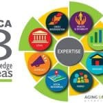 Aging Life Care Association 8 areas of service