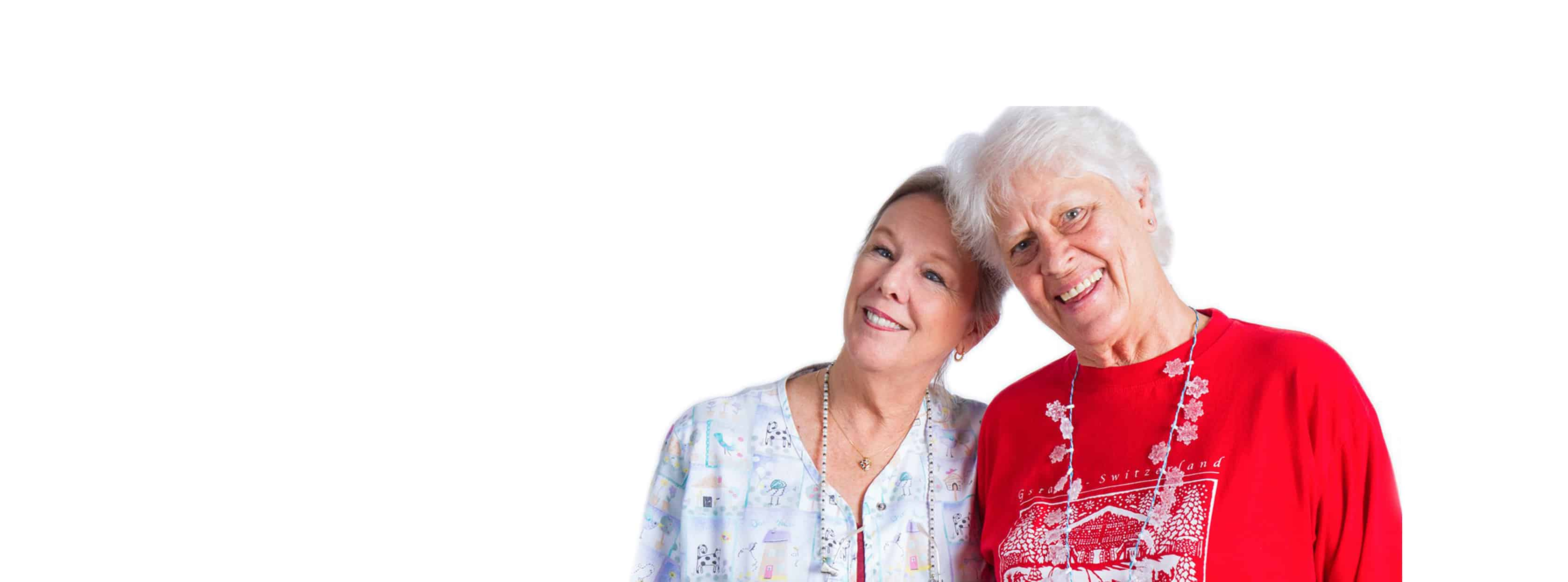 San Diego and Los Angeles Home Care You Can Trust!